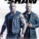 Download Hobbs & Shaw (2019) Mp4