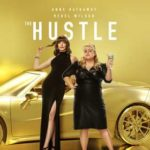 Download The Hustle (2019) Mp4