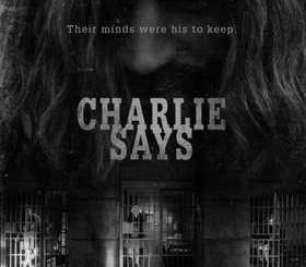Download Charlie Says (2019) Mp4
