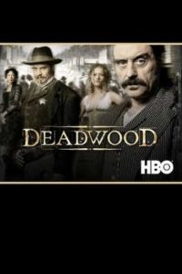 Download Deadwood: The Movie (2019) Mp4