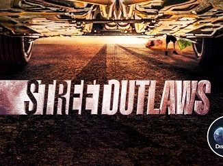 Download Street Outlaws Season 13 Episode 10 Mp4