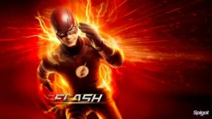 Download The Flash Season 5 Episode 22 (S05E22) - Legacy (Season Finale) Mp4