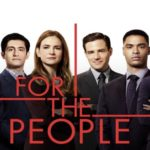 Download For The People Season 2 Episode 10 Mp4