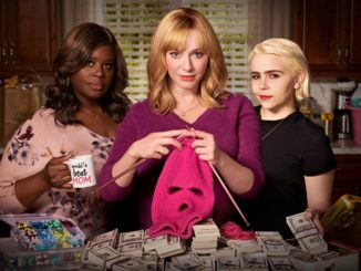 Download Good Girls Season 2 Episode 12 Mp4