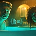 Download Head Count (2019) Mp4