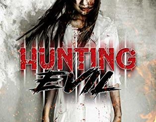 Download Hunting Evil (2019) Mp4 & 3GP