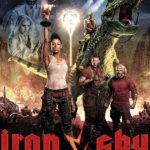 Download Iron Sky The Coming Race (2019) Mp4