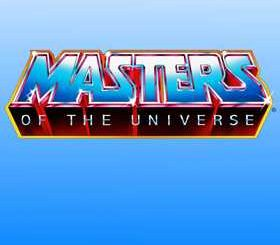 Download Masters of the Universe (2019) Mp4