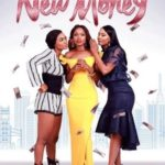 Download New Money (2018) Mp4 & 3GP