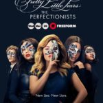 Download Pretty Little Liars: The Perfectionists Season 1 Episode 10 Mp4