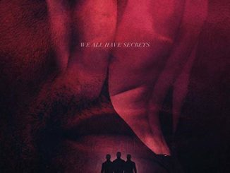 Download Rattlesnakes (2019) Mp4