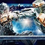 Download Real Steel 2 (2019) Mp4