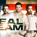 TV Series SEAL Team Season 2 Episode 21 (S02E21) – My Life for Yours