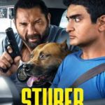 Download Stuber (2019) Mp4