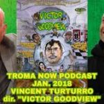 Download Victor Goodview (2018) [1xbet Rip] Mp4 & 3GP