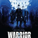 Download Warrior Season 1 Episode 6 (S01E06) Mp4