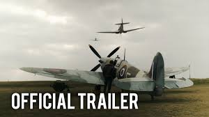 Download Lancaster Skies (2019) Mp4 & 3GP
