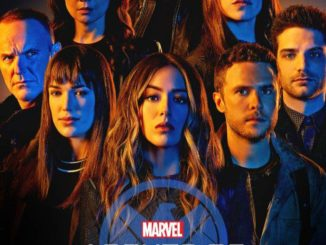 Download Marvel's Agents of S.H.I.E.L.D. Season 6 Episode 2 (S06E02) - Window of Opportunity Mp4
