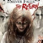 Download A Haunting At Silver Falls The Return (2019) Mp4