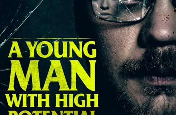 Download A Young Man With High Potential (2019) Mp4 & 3GP