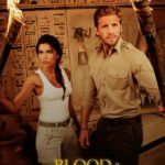 Download Blood & Treasure Season 1 Episode 7 Mp4