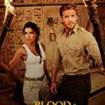 Download Blood & Treasure Season 1 Episode 8 Mp4
