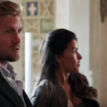Download Blood & Treasure Season 1 Episode 10 Mp4