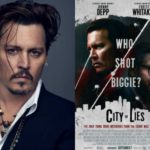 Download City Of Lies (2019) Mp4