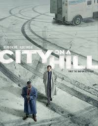 Download City On A Hill Season 1 Episode 2 Mp4