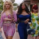 Download Claws Season 3 Episode 10 Mp4