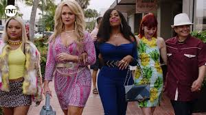 Download Claws Season 3 Episode 1 Mp4