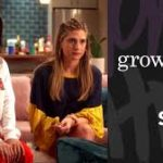 Download Grown Ish Season 2 Episode 18 Mp4
