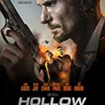 Download Hollow Point (2019) Mp4