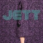 Download Jett Season 1 Episode 1 Mp4