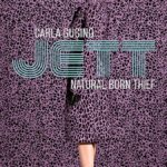 Download Jett Season 1 Episode 4 Mp4