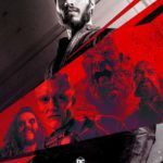 Download Krypton Season 2 Episode 5 Mp4