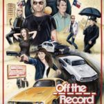 Download Off The Record (2019) Mp4