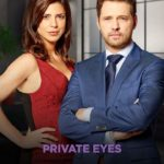 Download Private Eyes Season 3 Episode 9 Mp4