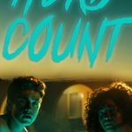Download Head Count (2018) Mp4 & 3GP
