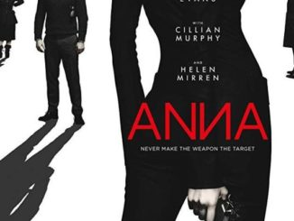 Download Anna 2 (2019) Mp4