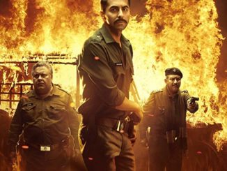 Download Article 15 (2019) Mp4