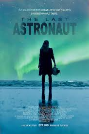 Download Astronaut (2019) Mp4