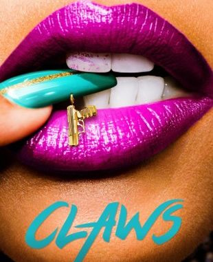 Download Claws Season 3 Episode 4 Mp4