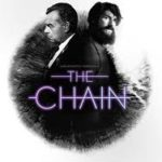 Download Chain Of Death (2019) Mp4