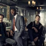 Download City On A Hill Season 1 Episode 7 Mp4