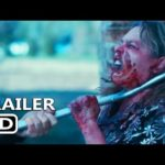 Download Deadsight (2018) Mp4