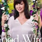 Download Good Witch Season 5 Episode 7 Mp4