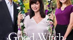 Download Good Witch Season 5 Episode 6 Mp4