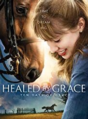 Download Healed By Grace 2 - Ten Days Of Grace (2018) Mp4