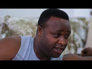 Download OWORONKE – Latest Yoruba Movie